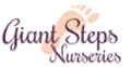 Giant Steps Nursery