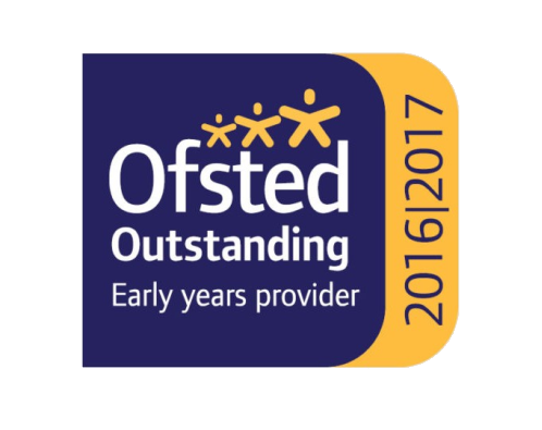 Giant Steps Nursery Childcare Ofsted
